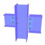 beam-column-beam 2