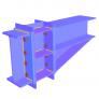 beam-column-beam 6
