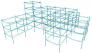 pf_raamwerk_beton